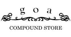 goa COMPOUND STORE