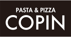 PASTA&PIZZA COPIN