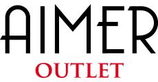 AIMER・OUTLET