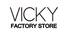 VICKY FACTORY STORE