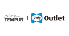 TEMPUR+SEALY Outlet
