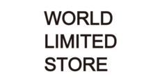 WORLD LIMITED STORE