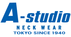A-studio NECK WEAR