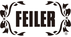 FEILER Factory Outlet
