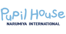 Pupil House