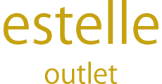 estelle outlet