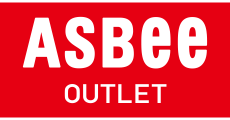ASBee OUTLET